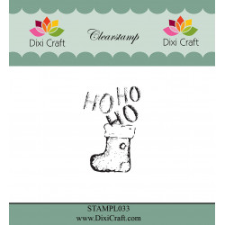 CREAlies - Crea-Nest-Lies Extreme  - Labels and tags with stitch No. 12