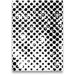 Marianne Design - Craftables - Basic Square - CR1438
