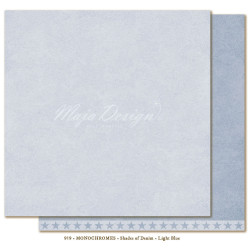 Craft & You - Scrapbooking Ark - Amore Mio - CP-AM06