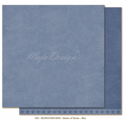 Craft & You - Scrapbooking Ark - Amore Mio - CP-AM07