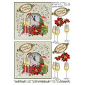 Amy Design - Typisch Nederlands - CD10652