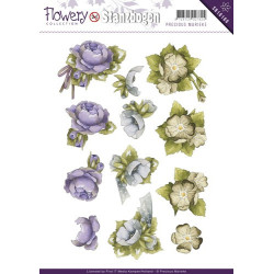 Hobbyzine Plus 13