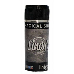 Candle Liner 25 ML - Middenbruin
