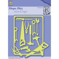 Sizzix - Big Shot - Impression Pad - 655120