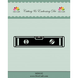 Amy Design - Vintage Vehicles - Trains - CD10849