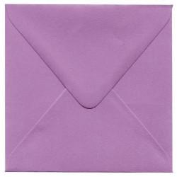 Kuverter 14x14 cm - Fuchsia...