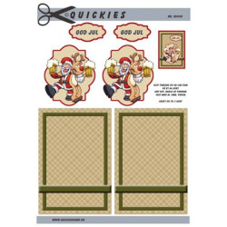 Quickies - 201410
