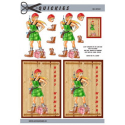 Quickies - 201413