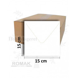 Puder 1mm (2,5x2,5mm)