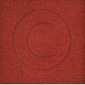 Sizzix - Tim Holtz - Thinlits Die - Funky Florals - 662700