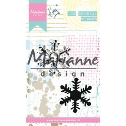 Marianne Design - Stamp -...