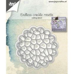 Papirdesign - Marias Verden - Cupcakes - 30.5x30.5