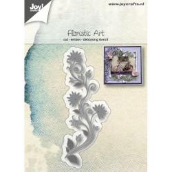 Joy! - Floristic Art -...