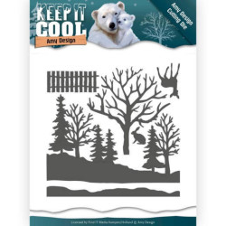 Amy Design - Keep It Cool -...