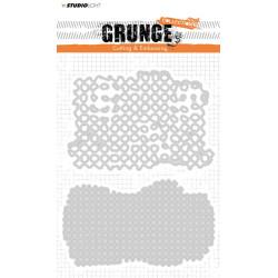 Studio Light - Grunge...