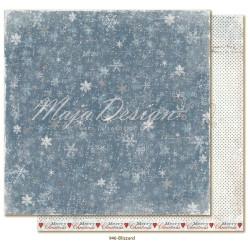 Maja Design - Joyous...