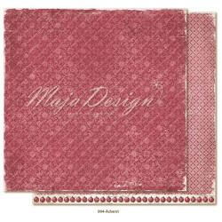 Maja Design - Christmas...