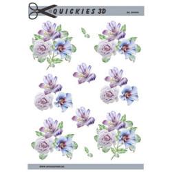 Quickies 3D - 204475