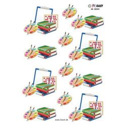 HM Easy - 180912