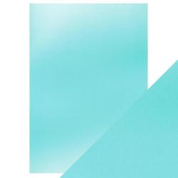 Papirdesign - Muligheter - Spilleglede - 30.5x30.5