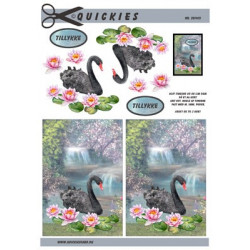 Quickies - 201415