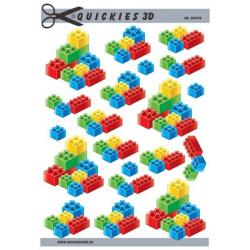 Quickies 3D - 204479