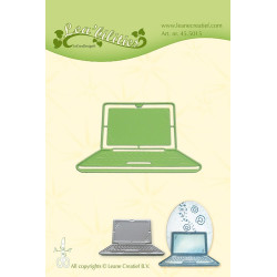 Sizzix - Big Shot - XL Cutting Pad - 655267