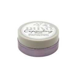 Nuvo - Expanding Mousse -...
