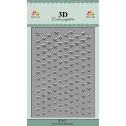 Dixi Craft - 3D...