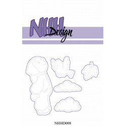 NHH Design - Little Boy...