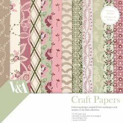 First Edition - Papirblok...