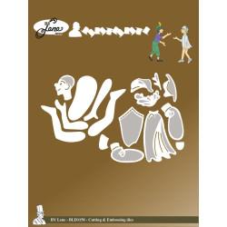 By Lene - Fairy Tale 5 -...