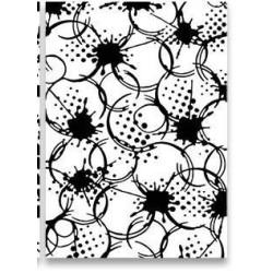 Marianne Design - Craftables - Basic Arch - CR1439