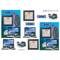 HM Design - 130384