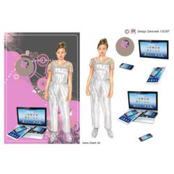 HM Design - 130387