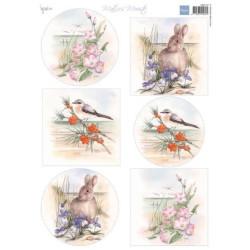 Marianne Design - Mattie's...