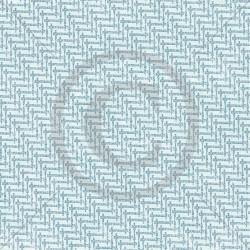 Nellie Snellen - Shape Dies Blue - Twigs