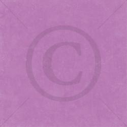 Papirdesign - Vårstemning -...