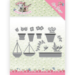 Amy Design - Spring Is Here...