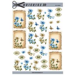 Quickies 3D - 204225