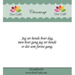 Maja Design - Denim & Friends - Casual