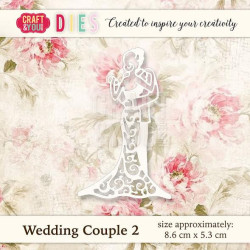Craft & You - Wedding...