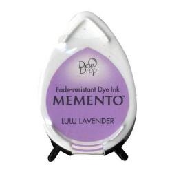 MEMENTO - Dew Drops - Lulu...