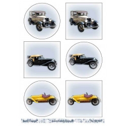 Barto Design - 067891