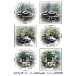 Barto Design - 067893