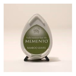 MEMENTO - Dew Drops -...