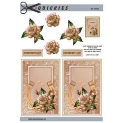 Quickies - 201422