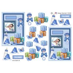 HM Design - 130395