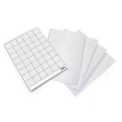 Paper Pad 86