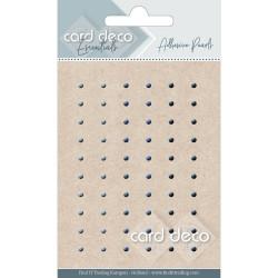 Crafter's Companion - Embossingfolder - Polka Dot - GEM-EF5-PDOT
